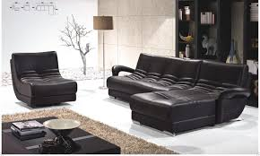 living room chic design ideas of home living room interior with