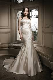 discount wedding gowns wedding dresses gowns in orlando fl bridesmaids sweet 16