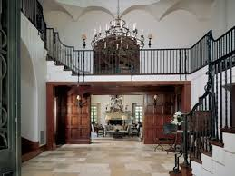spanish revival homes spanish revival architectural digest
