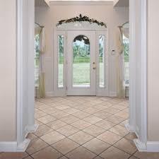 flooring ideas room design and decorating options