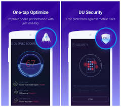 du speed booster pro apk du speed booster cleaner 2 9 9 8 6 cracked apk is here