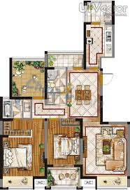 interior design floor plan interior floor plan design interior plan google sk perspektiv