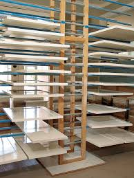 paint drying rack for cabinet doors a drying rack for the road fine homebuilding