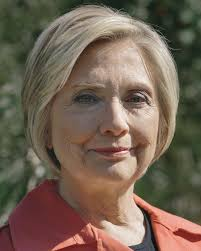 Hillary Clinton Chappaqua Ny Address by Who Is U0027what Happened U0027 For Maybe Hillary Clinton Most Of All