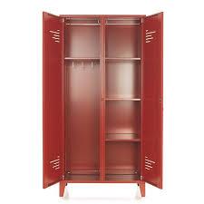 armoire chambre alinea les 25 meilleures idées de la catégorie armoire alinea sur