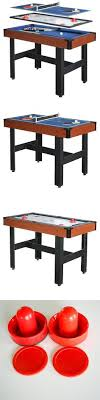 hathaway triad 48 inch 3 in 1 multi game table triumph sports usa 84 inch 3 in 1 rotating combo table multi game
