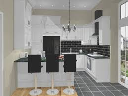 kitchen top kitchen countertop design tool design decor