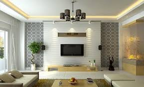Simple Living Room Designs And Decorating Ideas For Minimalist - Simple living room designs photos