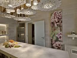 kitchen lighting island art relais masseria capasa hotel in