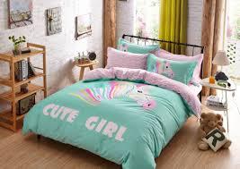 living room beautiful sweet egyptian cotton comforter sets queen