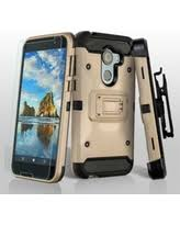 T Mobile Rugged Phone Holiday Shopping Is Here Get This Deal On For Alcatel Revvl