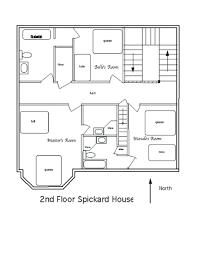 barn style home floor plans u2013 laferida com