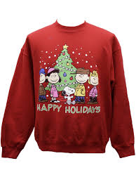 snoopy christmas shirts 1980 s vintage peanuts christmas sweatshirt 80s peanuts
