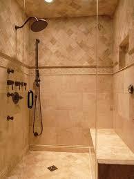 bathroom shower tile design best 25 shower tile designs ideas on master shower