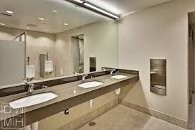 office bathroom decorating ideas commercial bathroom design office bathroom design of worthy office