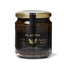 where to buy truffles online buy truffles uk truffle online uk london foods