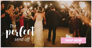Where Can I Buy Sparklers Wedding Sparklers Sparklers For Weddings Birthday Party I