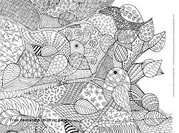 free printable zentangle coloring pages free zentangle coloring pages landpaintball com