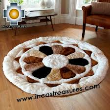 wholesale baby alpaca fur rugs wholesale alpaca fur rugs here