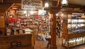 Chocolate Chess Pie Angus Barn Angus Barn Raleigh Country Store Signature Sauces Famous