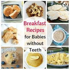 table food for 9 month old 94 solid food ideas for 9 month old broccoli cheese bites on