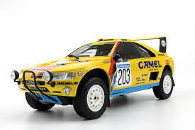 top marques collectibles peugeot 405 gt t 16 paris dakar winner
