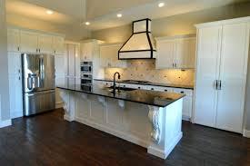 kitchen island with corbels kitchen island kitchen island with corbels barn wood white