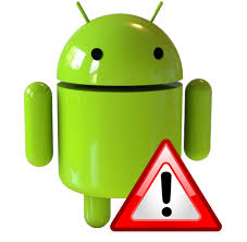 android meaning how to fix common android error codes meaning solution