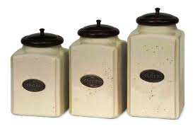 kitchen canister sets walmart kitchen canister sets walmart semenaxscience us