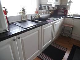 kitchen doors and drawer fronts second hand kitchen furniture