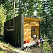 modern cabin design top latest modern cabin designs that are breathtaking reclog me