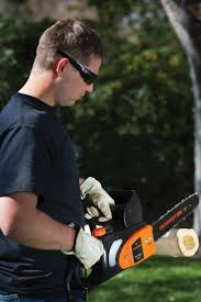 best 20 electric chainsaw sharpener ideas on pinterest chainsaw
