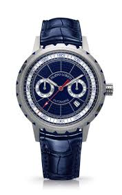 filippo loreti luxury italian designer watches without the high