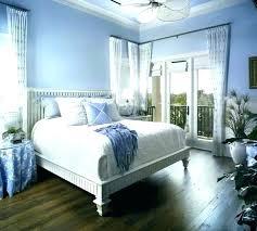 ocean bedroom decor beach bedroom ideas cottage bedroom decor beach decor bedroom ideas
