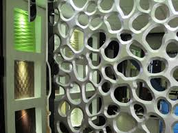 Decorative Wall Screens 3d wall panels