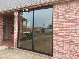 commercial aluminum glass doors storefront sliding glass doors ideas design pics u0026 examples