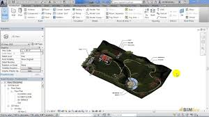 autodesk design review learning autodesk design review exporting dwf from autocad