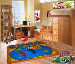 kid area rugs for cheap area rugs walmartcom walmartcom 9u0027 x