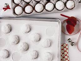 10 tips for christmas cookie packaging myrecipes