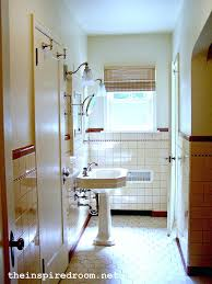vintage bathrooms ideas vintage pink bathroom ideas vintage pink bathroom images webstudio