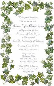 sample graduation party invitation u2013 orderecigsjuice info
