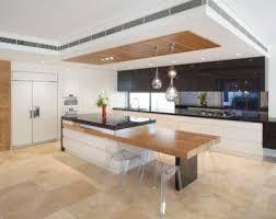 island bench kitchen designs updates wonderful kitchens