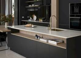 Urban Kitchen Toronto - winning kitchen innovative design of kitchens regarding designers