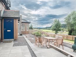design house inverness reviews scottish highland cottages