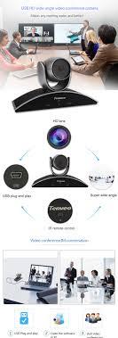 skype de bureau tevo v720 usb hd spranto compatible webcams pour skype de bureau