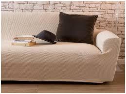 housse canapé 3 places avec accoudoir pas cher housse canapé 3 places avec accoudoir pas cher 92822 canape idées