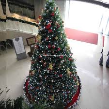 Large Metal Christmas Decorations by Outdoor Christmas Tree Frame Home Design U0026 Architecture Cilif Com
