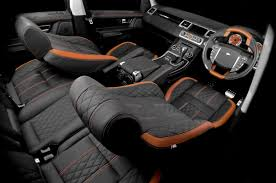 kahn jeep interior kahn design reveals the 2012 vesuvius edition sport 300