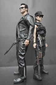Terminator 2 Halloween Costume Terminator 2 T1000 Costume White Womens Poly Capped Sleeve