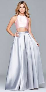 a line prom dresses and gowns buy a line prom dresses online